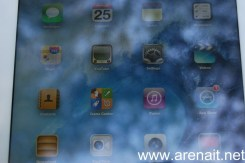 new-ipad-review-2