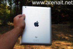 new-ipad-review-4