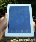 new-ipad-review-5