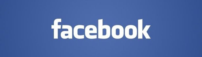 Facebook introduce reclamele video