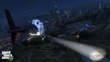 Grand-Theft-Auto-V-screenshot-6