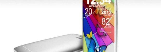 Blu Life: telefoane dual-SIM ieftine si performante