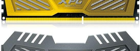 Memoria A-Data XPG V2