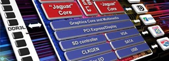 AMD ar putea revinde ATI?