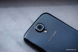 Samsung Galaxy S4 REVIEW: primele impresii #7