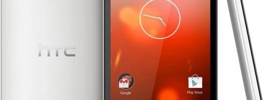 Google Edition confirmat pentru Galaxy S4 si HTC One