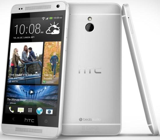 HTC elimina toate aplicatiile proprii din Play Store