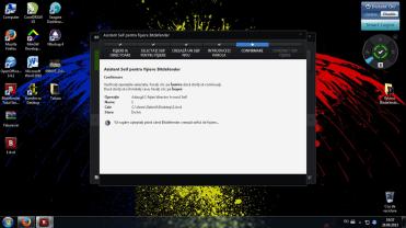 Bitdefender2014_arenait.net_13