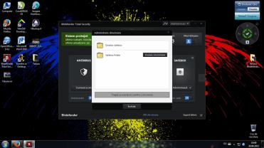 Bitdefender2014_arenait.net_8