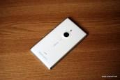 Nokia Lumia 925 preview - 3