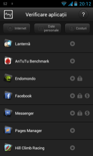 Screenshot_2013-08-12-20-12-43