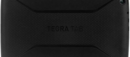 nVidia pregateste propria tableta