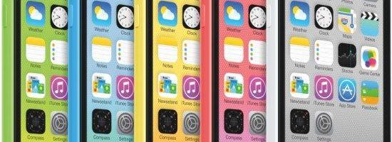 FBI a spart protectia iPhone-ului