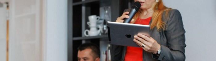 UPC: internet de 200 Mb/s in cateva orase din Romania