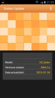 Screenshot_2013-10-17-21-53-15
