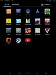 Screenshot_2013-11-07-16-36-19