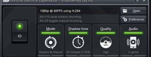 nVidia lanseaza GeForce GTX 780 Ti