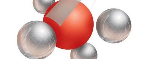 CES 2014: AMD FreeSync