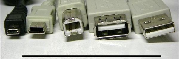 Sa ne amuzam: Apple spune ca ar fi inventat USB Type C