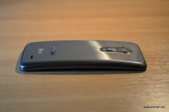 LG G Flex Review - 5
