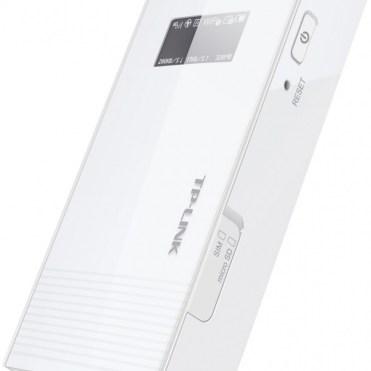 TP-Link M5360 - 2