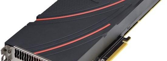AMD ieftineste Radeon R9 280