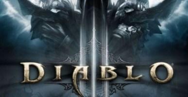 Diablo III: Reaper of Souls disponibil in Romania
