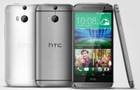 Apple l-a angajat pe Scott Croyle, designer-ul lui HTC M7 si M8
