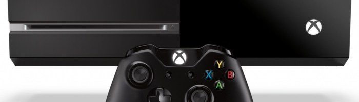 Xbox One: Windows 10 si jocuri de Xbox 360 in iarna