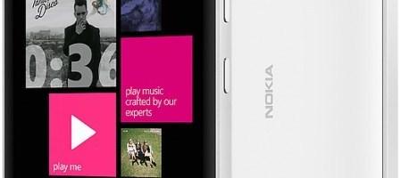 Nokia Lumia 930 in magazinele din Romania