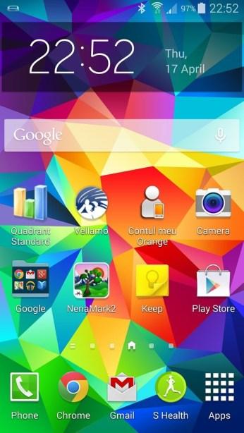 Samsung-Galaxy-S5-screenshots (1)