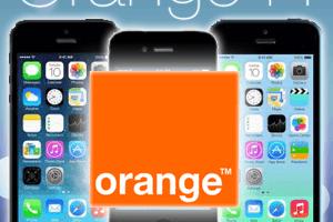Internet Orange in roaming: pareri si teste