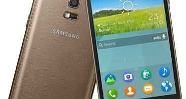Samsung pregateste Galaxy Z
