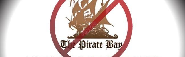 Peter Sunde, cofondatorul Pirate Bay, a fost arestat