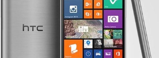 Android si iOS vor pierde teren in fata lui Windows Phone