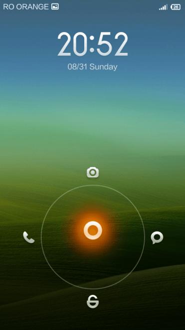 Screenshot_2014-08-31-20-52-46