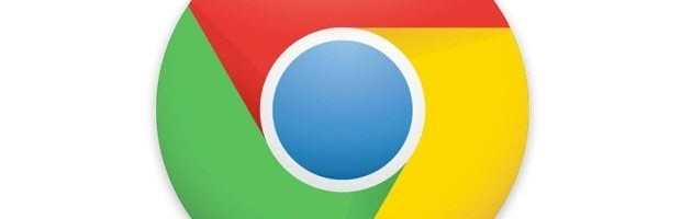 Google nu renunta la Chrome OS