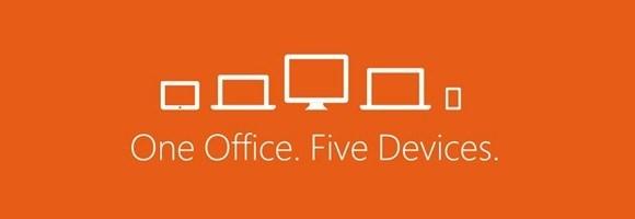Recompensa de la Microsoft pentru hackerii Office 365