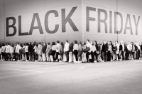 Black Friday la Altex – prea devreme si cu oferte slabe