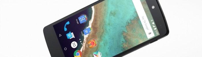 Cate o idee despre Nexus 5, 6, 7 si 9