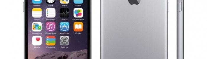 Repararea iPhone-ului duce la blocarea sa