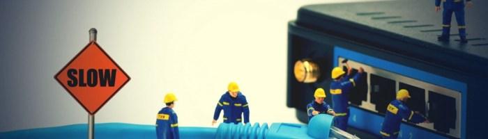 Conexiune de 10 Gbps de la un ISP din Coreea de Sud