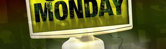 Cyber Monday 2014: Motorola Moto X la un pret foarte bun