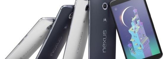 UPDATE: Telefoanele Motorola ce vor primi update la Android 6.0
