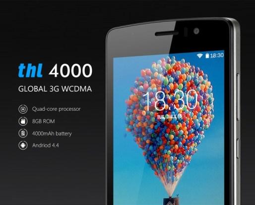 thl4000-1