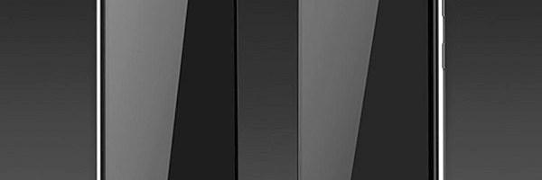 Imagini noi cu HTC One M9 si One M9 Plus