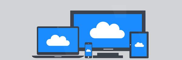 Microsoft nu mai ofera spatiu nelimitat in OneDrive