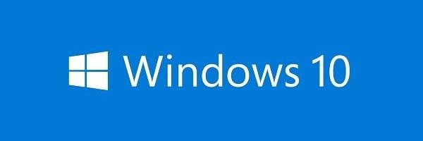 Device-urile compatibile cu urmatorul build Windows 10
