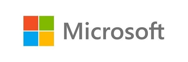 Microsoft ar urma sa lanseze laptop-uri de 149 dolari