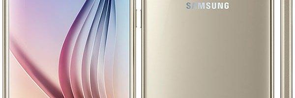 Samsung Galaxy S6 a castigat 20 de premii la MWC 2015